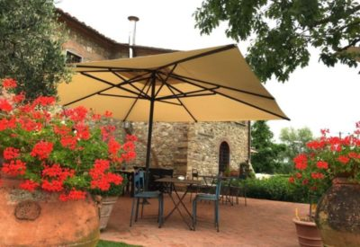 Choosing the best outdoor kitchen shade solutions, Blog 1 image 3 1